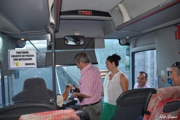 http://www.eltime.es/images/la-calle/Linea_209_Costa_de_Tzc_Fotor.jpg