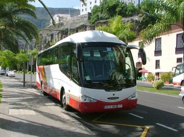 Transportes Insular La Palma Transporte_insular